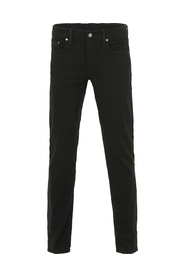 Sort Levi`s Jeans