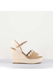 Sandals A84080