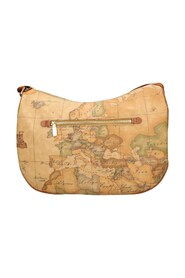 D065 Shoulder Bag
