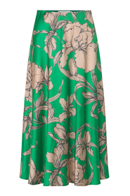 Tacuba Skirt -  SUSTAINABLE