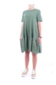 T312117 Dress