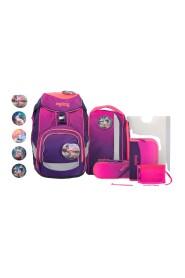 Skoletaskesæt Pack Ltd Edition