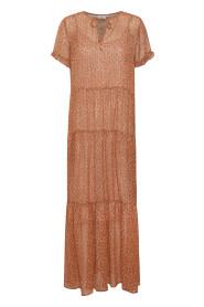 Xelina Dress