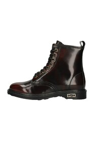CLE103188 Boots