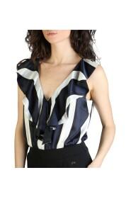 blouse Q408_HS00