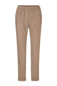 Trousers 81.59 W47