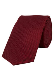 Tie On-trend