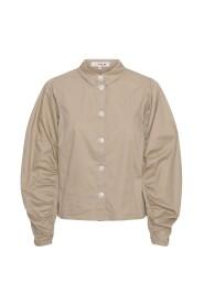 Molly shirt AV1676