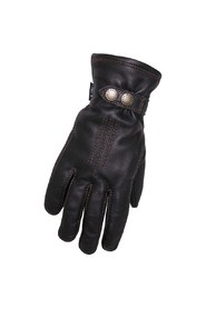 Męskie rękawiczki elgskind w / denter