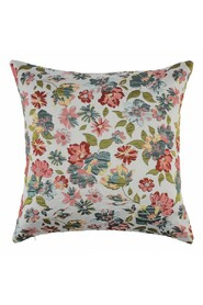 pude pillow case