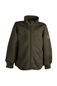 Soft Thermo Jacket
