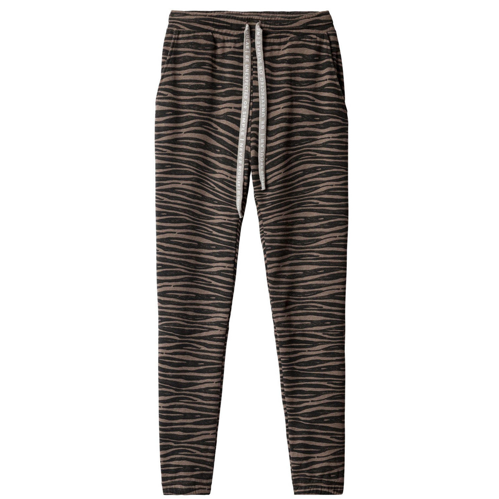 Cropped jogger  20-006-9101