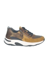 9991-2 Sneakers