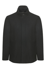 Aharvey short jacket