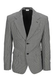 Jacket PHJ030W21W