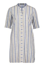 Dress 1013 1229