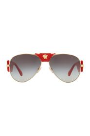 sunglasses VE2150Q 100211