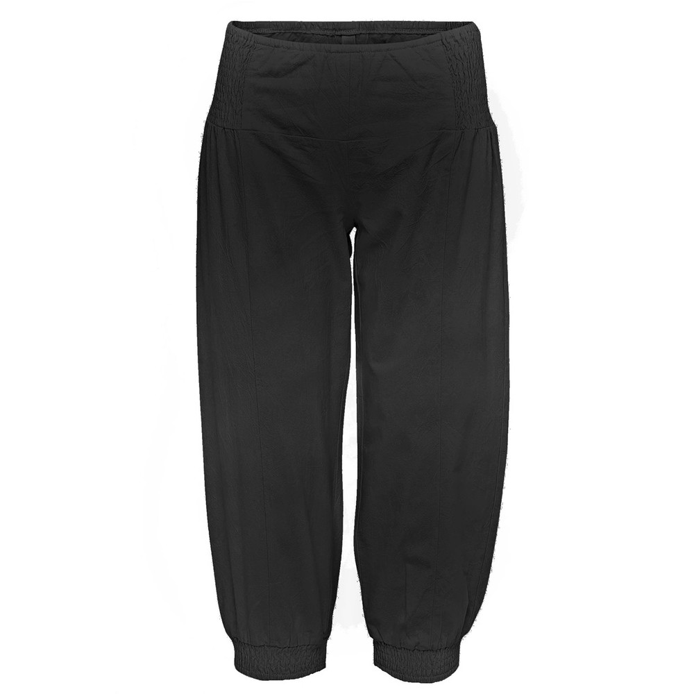 Trousers CISSIE 47-B