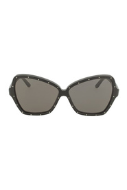 CL4066IS Sunglasses