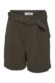 Cecilia shorts