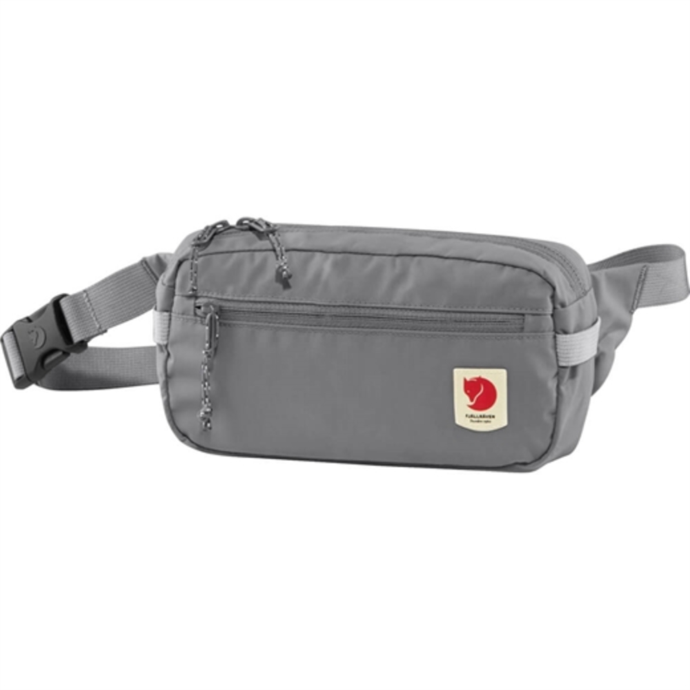 Fjällräven High Coast Hip Pack