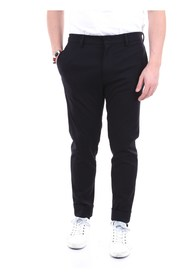B0214808 Regular Men Trousers