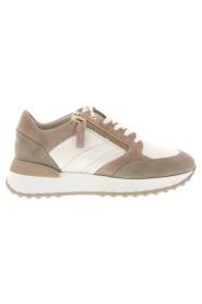 Shoes 5047-01