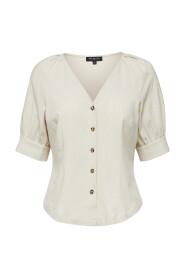 Malvina 2/4 Shirt