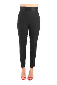 Trousers P20CPPA019