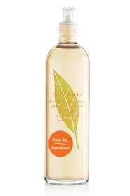 Elizabeth Arden Green Tea Nectar Blossom Showergel 500ml