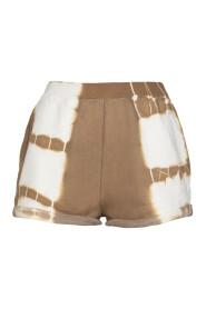 Shorts Sweats