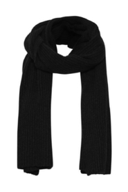 Inolw Scarf Accessories