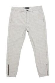 Pisa Day Pants Check
