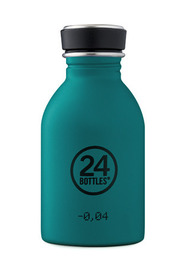 Urban bottle 250ml