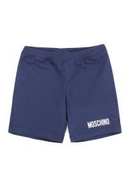 svett shorts