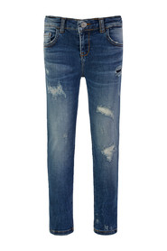 Jeans 25038 ISABELLA