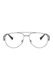 GLASSES VE1269 1001