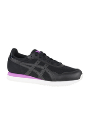 Asics Tiger Runner 1192A188-001