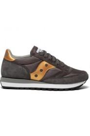 JAZZ 81 sneakers