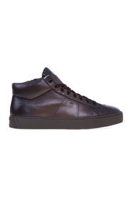 Sneakers 'Gloria'