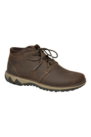Merrell All Out Blazer