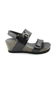 VELVET sandaal