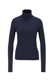 Famaurie Sweater