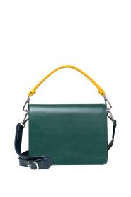 Becksøndergaard Sharly Bag