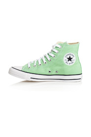 SNEAKERS CHUCK TAYLOR ALL STAR 170465C