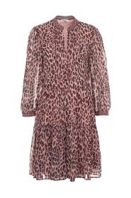 Dress WF1019T5975 12