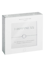 Katie Loxton Hapiness Armbånd