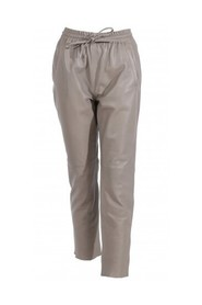 Gift trousers
