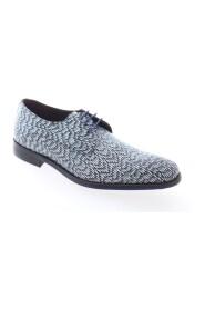 BRAKEL koronki butów