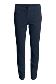 Trousers Madelaine